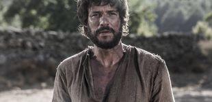 Post de 'La catedral del mar' arranca con éxito y gana la batalla a 'Supervivientes'