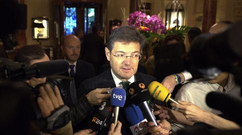 Catalá, Gallardón, Conthe… Los últimos intentos de amordazar a la prensa