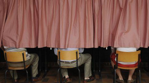 Bélgica sopesa eliminar el voto obligatorio en pleno auge abstencionista
