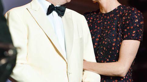 Alberto y Charlène de Mónaco: los ocho años de un matrimonio siempre cuestionado