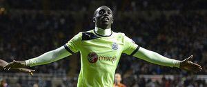 El Newcastle contrata un patrocinador 'ofensivo' para sus jugadores musulmanes
