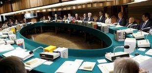 Post de La RAE, dividida: pospone una semana la votación sobre su nuevo director