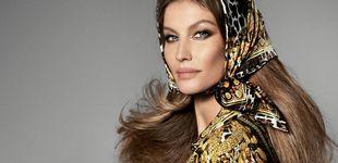 Post de Así renace un it bag:  por qué el Tribute de Versace será el bolso del invierno