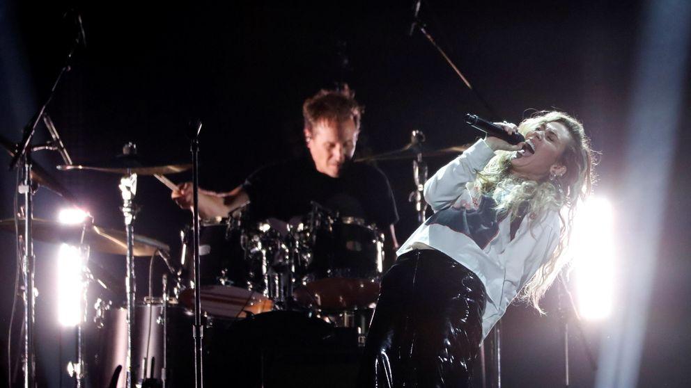 Chris Cornell: Metálica y Foo Fighters se rinden al último caído del grunge