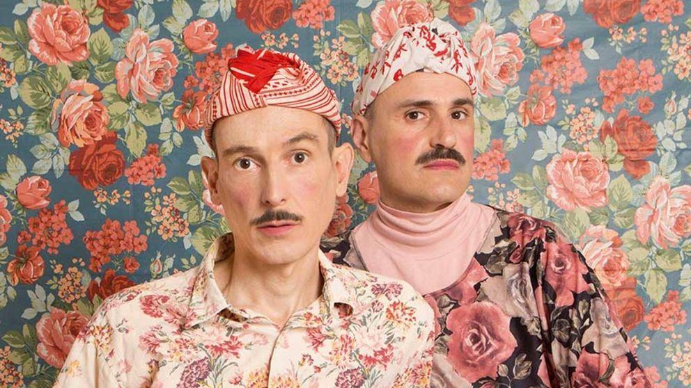 Hidrogenesse y el humor español a ritmo de pop: ¿de qué se ríen los españoles?