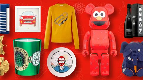 regalos para todos las mejores ideas para triunfar en navidad y reyes