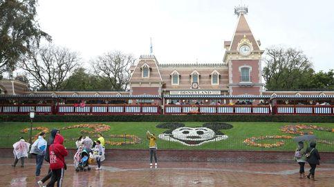 ¿Cómo reabrirán los parques de atracciones? Las opciones que baraja Disneyland