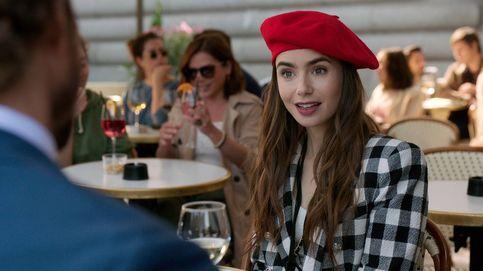 ¿Es 'Emily in Paris' la nueva 'Sexo en Nueva York'?