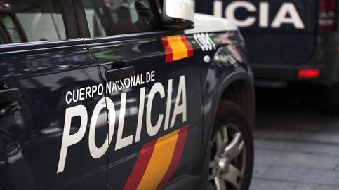 Muere apuñalada en plena calle una mujer de 46 años en Parla, Madrid