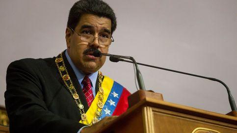 España convoca al embajador venezolano por las palabras de Maduro