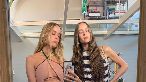 El quién es quién de la modernidad española lo domina Gucci