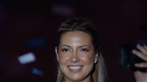 Fabiola Yáñez, primera dama de Argentina, desvela a lo que ha tenido que renunciar