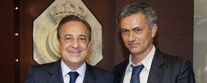 Foto: El Real Madrid solo busca 'nueves' entre sus canteranos cedidos y jugadores sin ficha