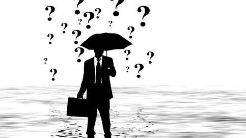¿Se ha superado realmente la crisis de 2008-2013?