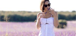 Post de Tamara Falcó está mejor que nunca: 3 claves para conocer su cambio de imagen
