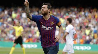 El caso Carles Aleñá en el Barcelona y el síndrome de Leo Messi con La Masía