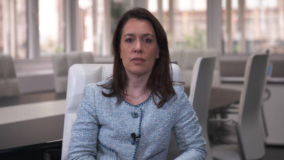 Santander AM: Los activos de riesgo vuelven a ser interesantes