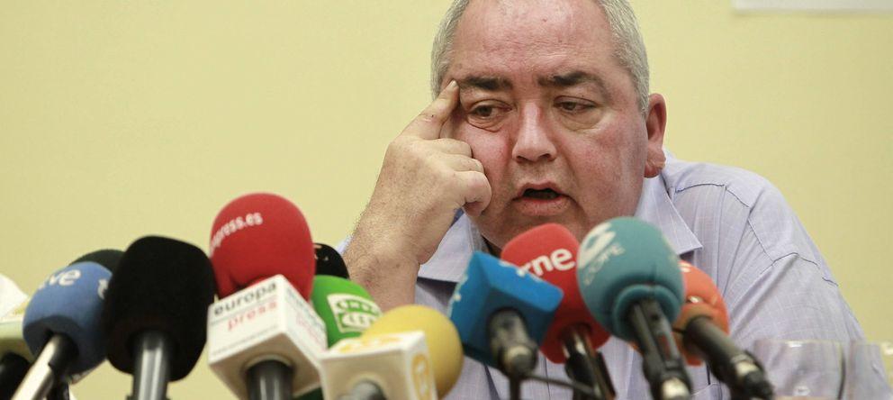 El Supremo 'tumba' el ERTE contra 57 trabajadores de UGT Andalucía