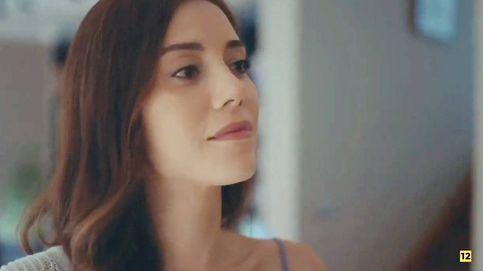 Descubre el tráiler de 'Infiel', la nueva ficción turca de Antena 3