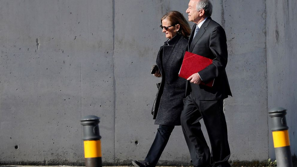 Banco de España ignoró un informe que desaconsejaba la salida a bolsa de Bankia