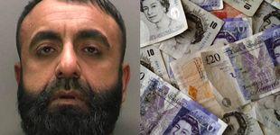 Post de El hombre que ganó la lotería 123 veces: la policía ha descubierto la verdad