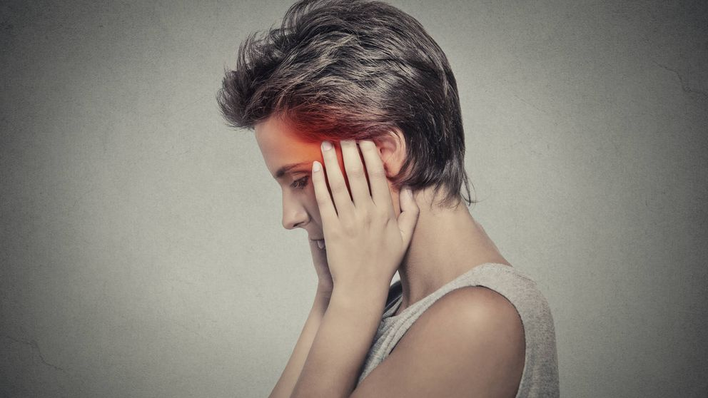 Tu migraña puede ser más grave de lo que parece: un 30% están mal diagnosticadas