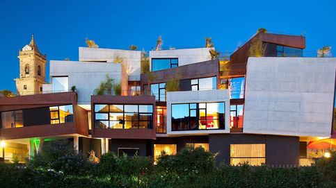 No solo vino: todas las razones para viajar a La Rioja Alavesa