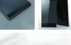 Project S, un móvil tan especial que es posible que nunca exista