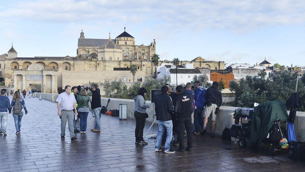 Andalucía quiere volver a ser reino de Dorne