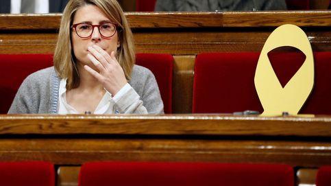Puigdemont mantendrá su acta aunque le suspendan y dificulta el relevo futuro