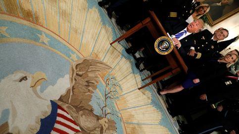 La Doctrina Trump y el regreso a una política exterior hobbesiana