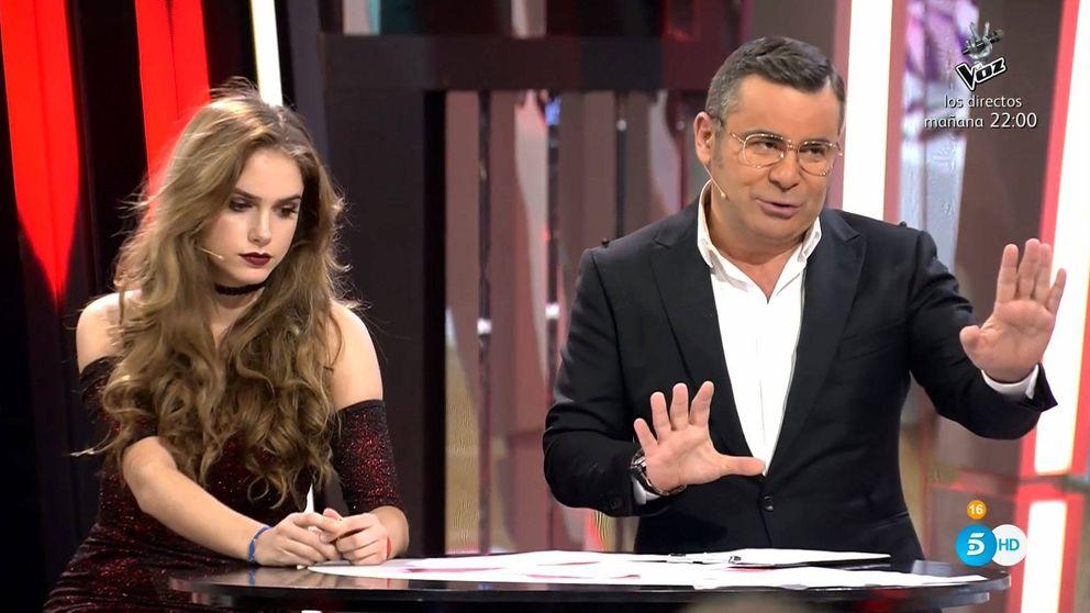 Desmontando los comunicados de Mediaset y 'GH' ante el caso Carlota