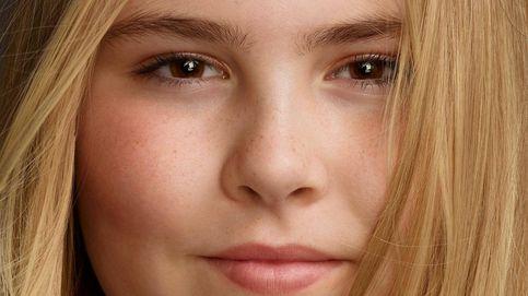 La muñeca de la princesa Amalia que horroriza a los holandeses