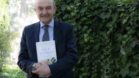 Dr. Martínez-González: La dieta influye en la mortalidad del covid en jóvenes