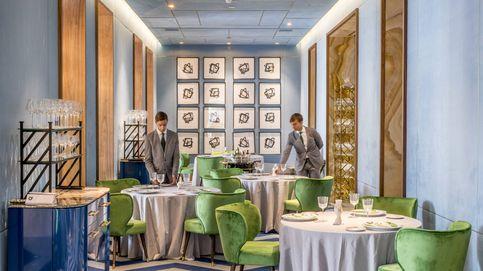 18 restaurantes (nuevos) de Madrid que debes conocer en 2018