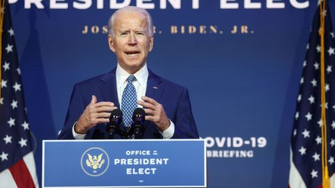 Qué cambia (y qué no) en las relaciones comerciales UE-EEUU en la era Biden