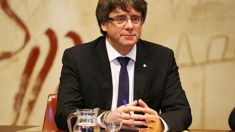 """Mensaje directo de la UE a Puigdemont: no anuncie una DUI que haría el diálogo imposible"""""""