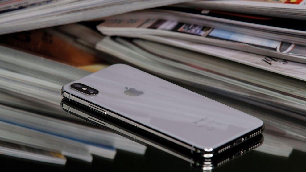 El iPhone X ya está aquí: cuatro motivos por los que deberías esperar a comprarlo