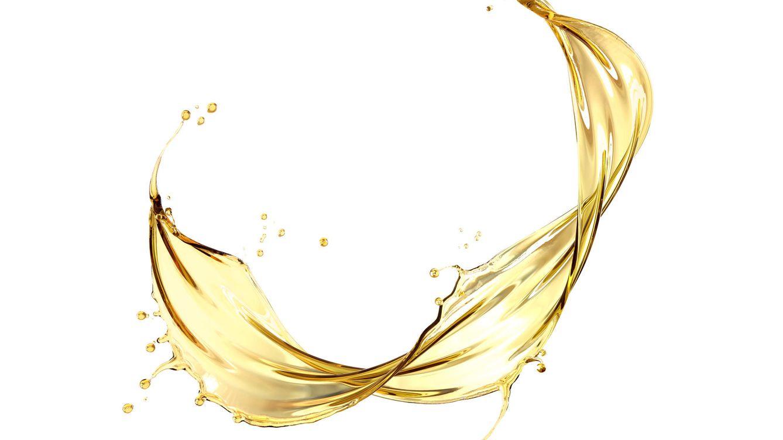 El nuevo tipo de oro que han descubierto