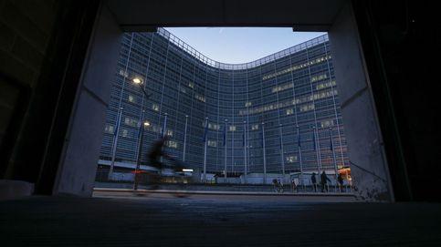 Bruselas da su visto bueno a la nueva línea de avales ICO para empresas de 40.000 M