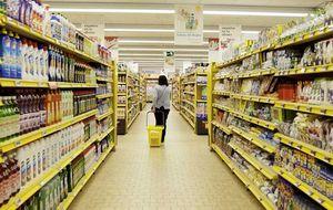 'Tras la marca': hay diez empresas que controlan lo que comes y bebes
