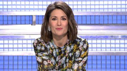 Nagore Robles se divierte humillando a Sofía Suescun en 'MYHYV'