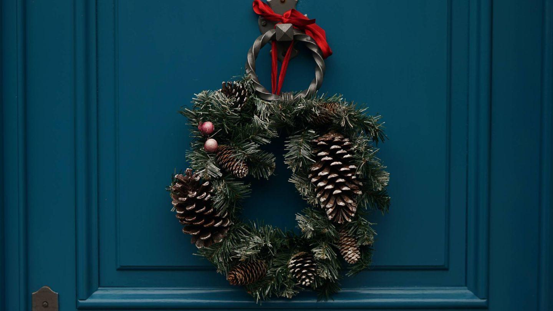 Decora tu casa de Navidad siguiendo los consejos del feng shui. (Erwan Hesry para Unsplash)