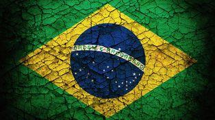 Gasto descontrolado y negocios ruinosos... Brasil y la política de más es menos