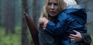 Post de 'Jordskott', la terrorífica serie sueca que muchos ya comparan con 'Twin Peaks'