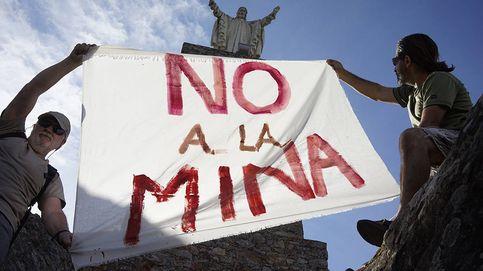 La mina de la discordia: el auge del coche eléctrico amenaza Cáceres y su entorno