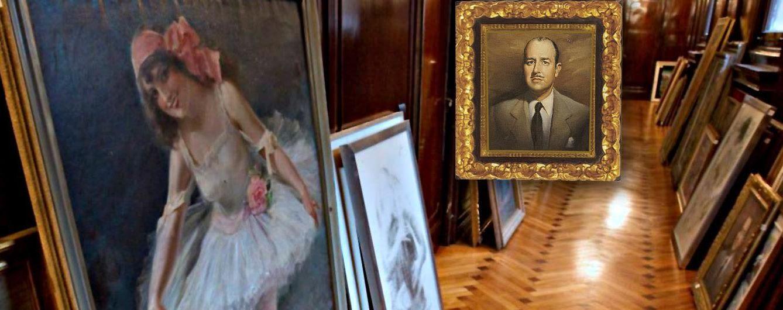 El último capítulo del legado envenenado del hombre fuerte de Franco en Barcelona