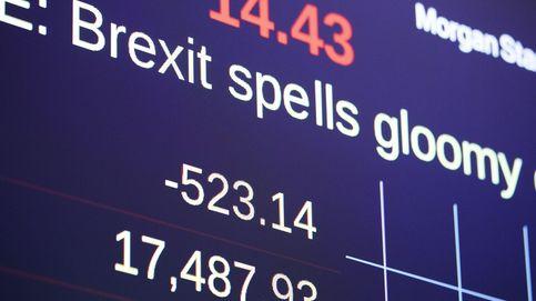Las lecciones del Brexit