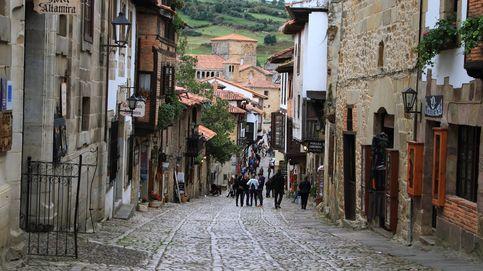 Descubre este verano el pueblo español de las tres mentiras