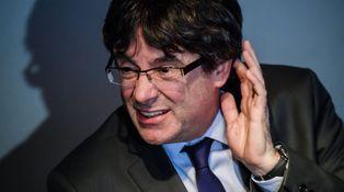 Puigdemont: ¿cómo invertirá ahora su capital?